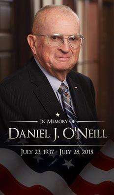 O'Neill memorial photo.jpg