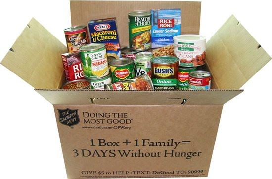Salvation-Army-food_drive