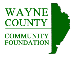 Wayne County Community Foundation